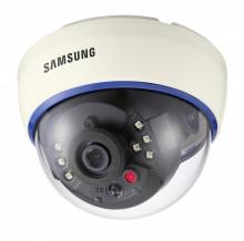 Samsung Güvenlik Kamera, Samsung Kameraları