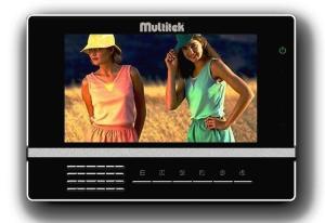 Görüntülü Diafon Sistemleri için TIKLAYIN !!!