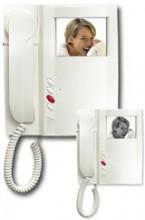 Audio Görüntülü Diafon, Audio Görüntülü Sistem.